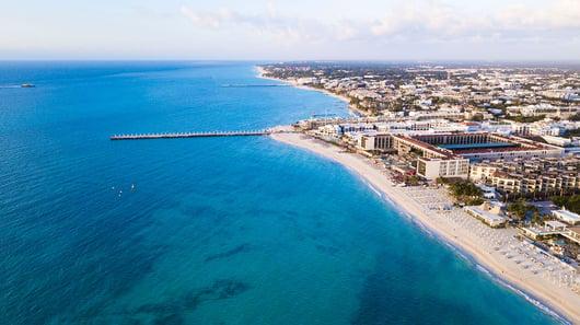 inversiones-en-playa-del-carmen