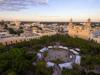 Invierte en Mérida, la mejor ciudad de México para vivir