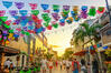 ¿Por qué Playa del Carmen es el destino perfecto para invertir en bienes raíces?