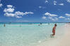 Disfruta la vibra de Playa Mamitas en Cruz con Mar