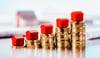 ¿Vas a invertir en bienes raíces? Comprueba los rendimientos