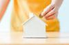 Por qué invertir en bienes raíces es la decisión más inteligente que puedes tomar