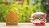 ¿Ahorrar o invertir en inmuebles en estos tiempos?