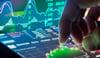 Bolsa de valores o Bienes raíces: ¿dónde esta la rentabilidad en tiempos de COVID-19?