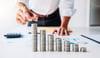 Claves para hacer una inversión inteligente en Mérida