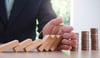 Protege el valor del dinero e invierte en desarrollos inmobiliarios