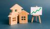 ¿Por qué los bienes raíces aumentan su valor?