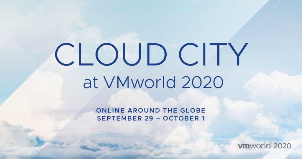 VMware_Cloud_City_Blog_Header