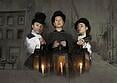 Ghost_tours_of_Quebec