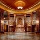 Clevelannd_severance_Hall_Grand-Lobby-after-restoration-425x425