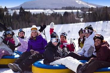 tobogganing-winter-sliding-valcartier-vacation-village-257159590