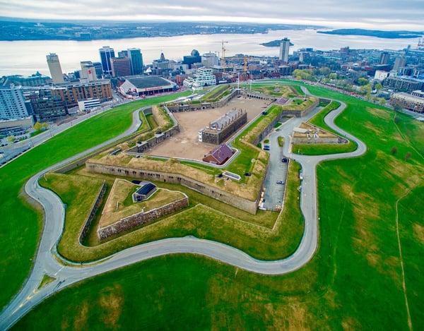 citadel-hill-6
