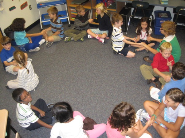 responsive classroom morning meeting I have been researching morning meetings a lot lately and i am really looking forward to  responsive classroom booklet morning meeting wiki  greeting.