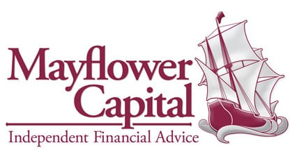 Independent financial advice.