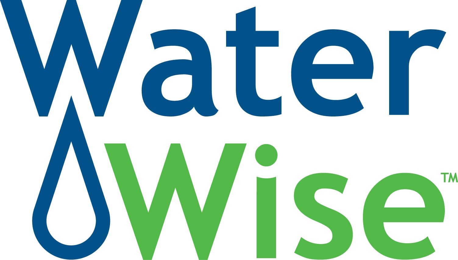 WaterWise-RGB