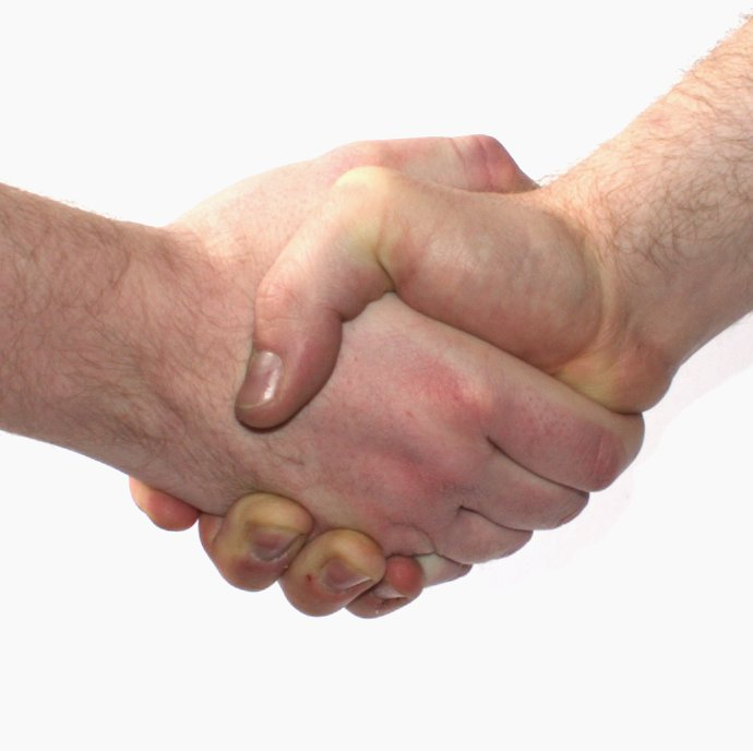 Handshake_(Workshop_Cologne_06)