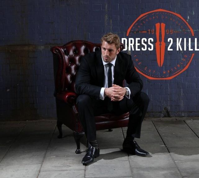 dress2killing-519502-edited
