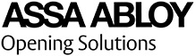 ASSA ABLOY_Opening_Solutions_RGB