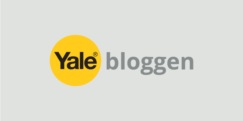 Yalebloggen Inngangsside2