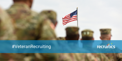 Veteran-Recruitment-Journey-