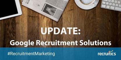 google-recruitment-solutions-