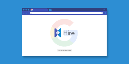 hire by google 2-1