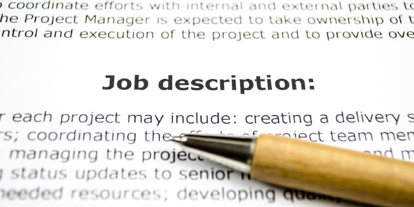 how-to-write-job-description-through-lens-of-job-seeker