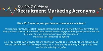 recruitment-marketing-glossary-ft-1