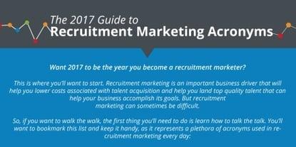 recruitment-marketing-glossary-ft-1