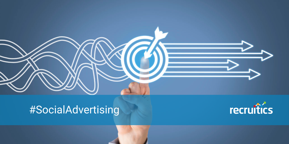 social-ads-targeting-