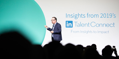 talent-connect-2019-top-insights-and-takeaways