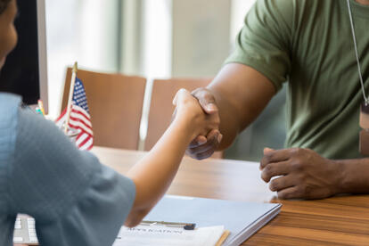 veteran recruiting employers guide
