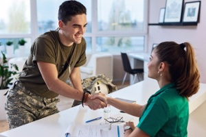 veteran recruiting military friendly employer brands-1-1