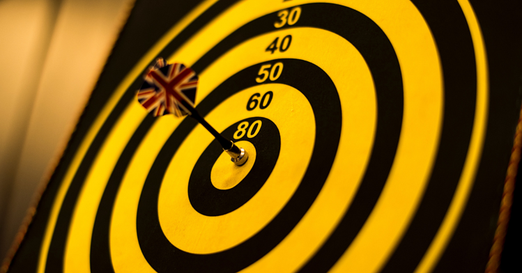 4 Ways to Improve Your Ad Targeting
