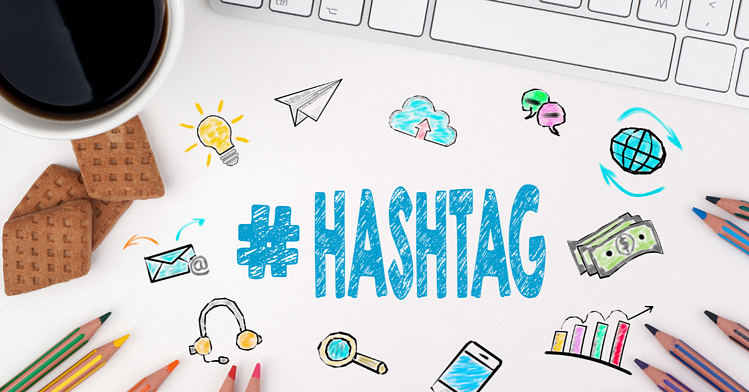 Creating Your Hashtag Strategy