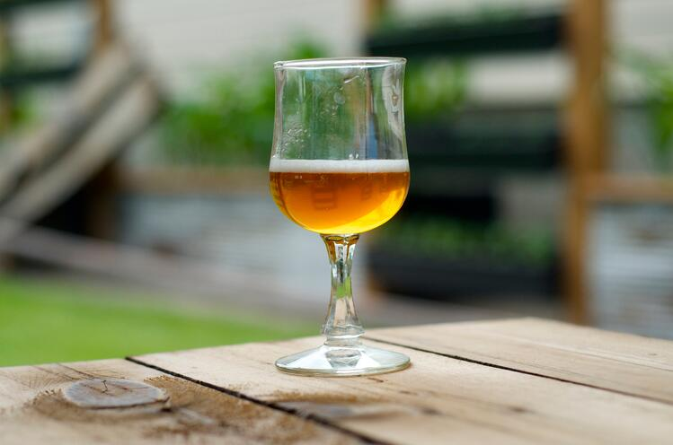 How To Find Your Brewery's Unfair Marketing Advantage
