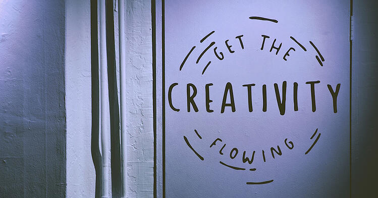 How to Spark Creativity for Content Creation