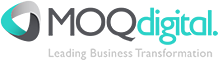 MOQdigital Logo
