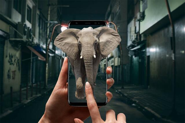 BlogPost 6631740583 New Augmented Reality Experiences In Seek