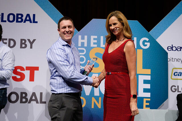 BlogPost 11040882768 Seek Wins ePitch Competition at Retail Global Conference