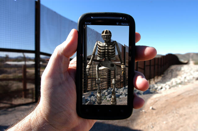 BlogPost 6632212823 7 Applications of Augmented Reality