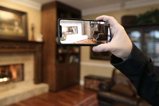 5 Things to Consider when Launching Augmented Reality for eCommerce