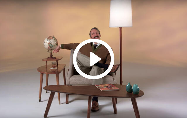 BlogPost 27915342109 Seek's New Video — The Evolution of Shopping