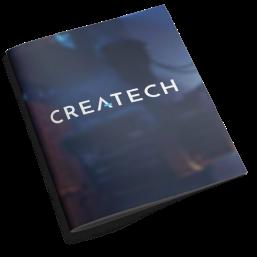 livre-createch