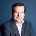Olivier Bourneau