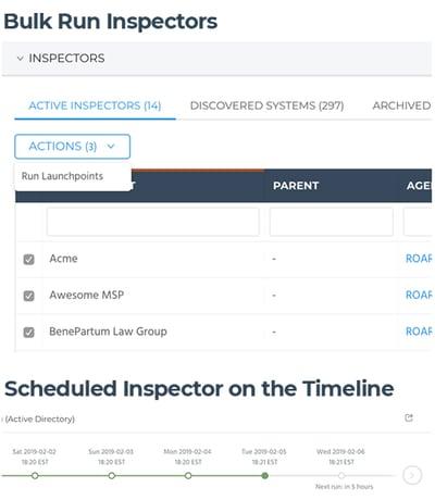 roar-report-inspectors-news