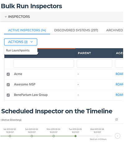 roar-report-inspectors-news