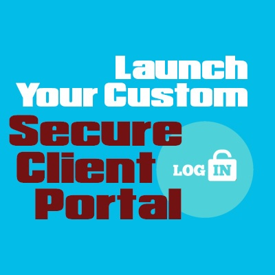Try Out Vitrium's Secure Image and Document Client Portal