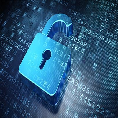 Survey finds companies failing to encrypt confidential resources