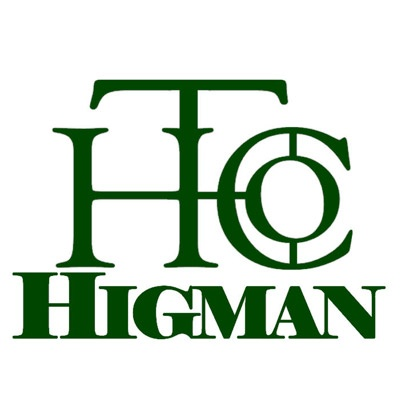 Higman Marine Services Uses Vitrium Security to Ensure Its Staff has Up to Date Safety Manuals